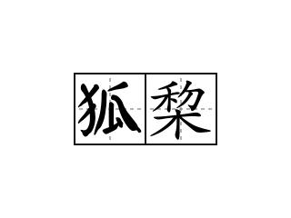 绥化地区中天网站被骗的解释-中天网站被骗现代汉语词典